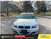 2011 BMW 3 Series  (Stk: 087963) in Guelph - Image 2 of 12