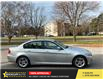 2011 BMW 3 Series  (Stk: 087963) in Guelph - Image 4 of 12