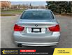 2011 BMW 3 Series  (Stk: 087963) in Guelph - Image 6 of 12