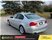 2011 BMW 3 Series  (Stk: 087963) in Guelph - Image 7 of 12