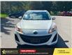 2011 Mazda Mazda3  (Stk: 387928) in Guelph - Image 2 of 16