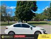 2011 Mazda Mazda3  (Stk: 387928) in Guelph - Image 4 of 16