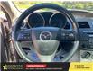 2011 Mazda Mazda3  (Stk: 387928) in Guelph - Image 10 of 16