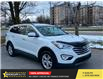 2014 Hyundai Santa Fe XL  (Stk: N) in Guelph - Image 3 of 14