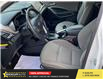 2014 Hyundai Santa Fe XL  (Stk: N) in Guelph - Image 9 of 14
