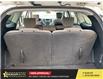 2014 Hyundai Santa Fe XL  (Stk: N) in Guelph - Image 13 of 14