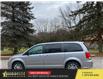 2015 Dodge Grand Caravan  (Stk: 643073) in Guelph - Image 8 of 16