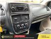 2015 Dodge Grand Caravan  (Stk: 643073) in Guelph - Image 10 of 16