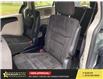 2015 Dodge Grand Caravan  (Stk: 643073) in Guelph - Image 12 of 16
