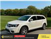 2015 Dodge Journey  (Stk: 633251) in Guelph - Image 1 of 15