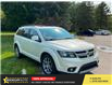 2015 Dodge Journey  (Stk: 633251) in Guelph - Image 3 of 15