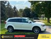 2015 Dodge Journey  (Stk: 633251) in Guelph - Image 4 of 15