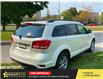 2015 Dodge Journey  (Stk: 633251) in Guelph - Image 5 of 15