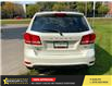 2015 Dodge Journey  (Stk: 633251) in Guelph - Image 6 of 15