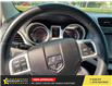 2015 Dodge Journey  (Stk: 633251) in Guelph - Image 10 of 15