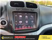 2015 Dodge Journey  (Stk: 633251) in Guelph - Image 11 of 15