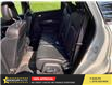 2015 Dodge Journey  (Stk: 633251) in Guelph - Image 13 of 15