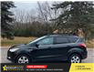 2015 Ford Escape  (Stk: C47970) in Guelph - Image 3 of 13
