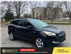 2015 Ford Escape  (Stk: C47970) in Guelph - Image 4 of 13