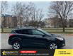 2015 Ford Escape  (Stk: C47970) in Guelph - Image 5 of 13