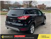 2015 Ford Escape  (Stk: C47970) in Guelph - Image 6 of 13