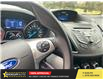 2015 Ford Escape  (Stk: C47970) in Guelph - Image 10 of 13