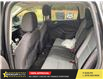 2015 Ford Escape  (Stk: C47970) in Guelph - Image 11 of 13