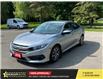 2018 Honda Civic SE (Stk: 019100) in Guelph - Image 1 of 13