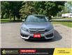 2018 Honda Civic SE (Stk: 019100) in Guelph - Image 2 of 13