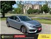 2018 Honda Civic SE (Stk: 019100) in Guelph - Image 3 of 13
