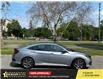 2018 Honda Civic SE (Stk: 019100) in Guelph - Image 4 of 13