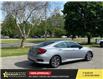2018 Honda Civic SE (Stk: 019100) in Guelph - Image 5 of 13