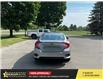 2018 Honda Civic SE (Stk: 019100) in Guelph - Image 6 of 13
