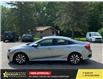 2018 Honda Civic SE (Stk: 019100) in Guelph - Image 8 of 13