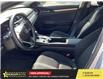 2018 Honda Civic SE (Stk: 019100) in Guelph - Image 9 of 13