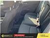 2018 Honda Civic SE (Stk: 019100) in Guelph - Image 10 of 13