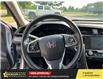 2018 Honda Civic SE (Stk: 019100) in Guelph - Image 11 of 13