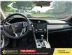 2018 Honda Civic SE (Stk: 019100) in Guelph - Image 12 of 13