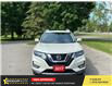 2017 Nissan Rogue  (Stk: 748889) in Guelph - Image 2 of 15