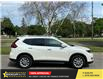 2017 Nissan Rogue  (Stk: 748889) in Guelph - Image 4 of 15