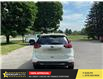 2017 Nissan Rogue  (Stk: 748889) in Guelph - Image 6 of 15