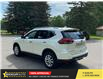 2017 Nissan Rogue  (Stk: 748889) in Guelph - Image 7 of 15
