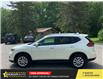 2017 Nissan Rogue  (Stk: 748889) in Guelph - Image 8 of 15