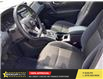 2017 Nissan Rogue  (Stk: 748889) in Guelph - Image 9 of 15