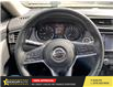 2017 Nissan Rogue  (Stk: 748889) in Guelph - Image 10 of 15