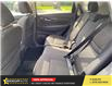 2017 Nissan Rogue  (Stk: 748889) in Guelph - Image 13 of 15