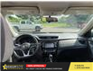 2017 Nissan Rogue  (Stk: 748889) in Guelph - Image 15 of 15