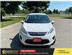 2012 Ford Fiesta SE (Stk: 206375) in Guelph - Image 2 of 11