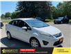 2012 Ford Fiesta SE (Stk: 206375) in Guelph - Image 3 of 11