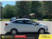 2012 Ford Fiesta SE (Stk: 206375) in Guelph - Image 4 of 11